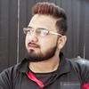 Yakoob, 20, Ghaziabad