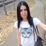 Алена 41 Лиски (Воронежская обл.)