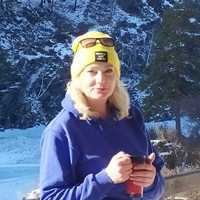 Тамара, 51 год, Лев, Новосибирск