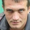 Vitalik, 36, г.Мироновка