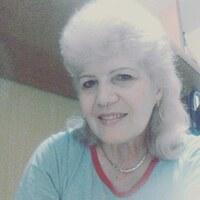 Зайтуна, 57 лет, Дева, Уфа