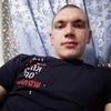Санек, 23, г.Геленджик