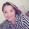 Aliya, 40, Aktobe