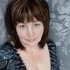 Наталия, 47, г.Княгинино