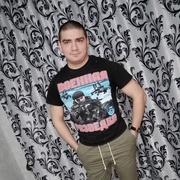 Вячеслав, 24, г.Камышлов