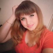 Светлана, 28, г.Туапсе