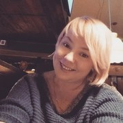 Елена, 46, г.Березники