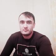 Мухамад 35 Нижнекамск