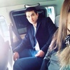 ruslan, 24, г.Кара-Балта