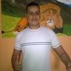 ibrahim, 31, Rabat