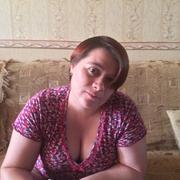Подружиться с пользователем Оксана 38 лет (Близнецы)