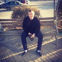 Олег, 27 лет, Близнецы, Волгоград