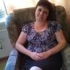 natasha, 47, Zverevo
