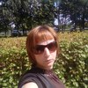 Елена, 30, г.Лотошино