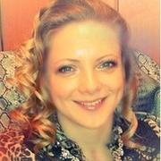 Елена, 23, г.Урай
