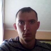 АНДРЕЙ ВИКТОРОВИЧ МАШ, 24, г.Лиски (Воронежская обл.)