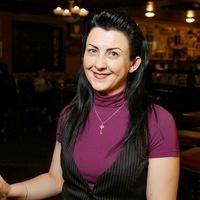 Наталья, 40 лет, Лев, Екатеринбург