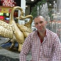 Андрей, 44 года, Дева, Тюмень