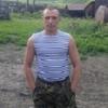Серега, 41, г.Усть-Кан