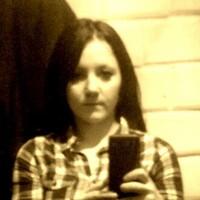 Ольга, 26 лет, Телец, Гродно