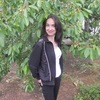 Ирина, 33, г.Болград