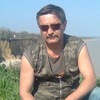 Сергей, 58, г.Новоазовск