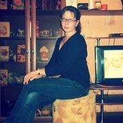 Наталья, 36, г.Вытегра