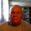 юрий, 64, г.Нефтекамск