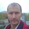 Evgeniy, 43, Bodaybo