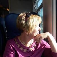 Татьяна Щеблецова, 24 года, Весы, Campo nell'Elba