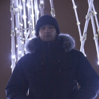 дима, 38 лет, Козерог, Новосибирск