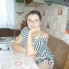 Елена, 33, г.Кимры