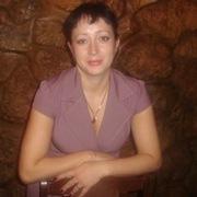 Раиса, 28, г.Котельниково