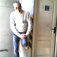 николай, 59 лет, Близнецы, Одесса