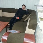 умедчон гойибназаров, 24, г.Душанбе