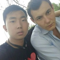 мансур, 28 лет, Близнецы, Ташкент