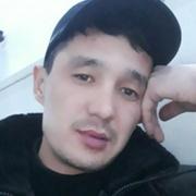 Аслан 29 лет (Рыбы) на сайте знакомств Актобе (Актюбинска)