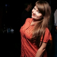 Елена, 34 года, Телец, Киев