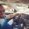 David, 31, г.Тель-Авив-Яффа