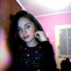 angelina, 17, г.Свалява