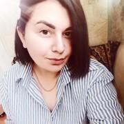 Мария, 26, г.Пермь