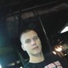 Александр, 30, г.Нижнеудинск