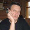 олег, 55, г.Зеленоград
