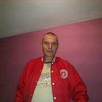 Adrian Marcinkowski, 38 лет, Овен, Mielecin