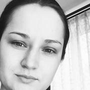 Tanya, 25, г.Львов