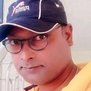raju 32 Хайдарабад