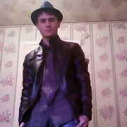 Алексей, 25 лет, Телец