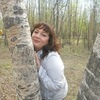 Елена, 44, г.Мончегорск