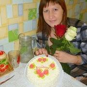 Людмила viktorovna из Змиевки желает познакомиться с тобой