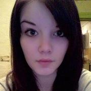 Анька, 24, г.Онега